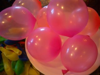 Pic_3_balloons