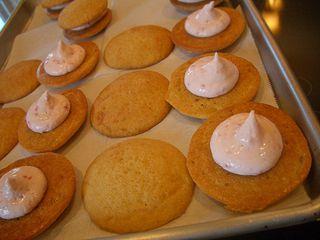 Pic_4_fillcookies
