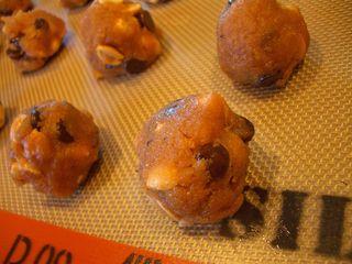 Pic_3-doughballs