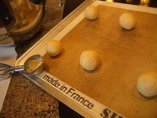 Pic-2_dough