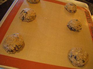 Pic-3_doughballs