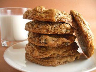 Pic_4_finshcookies