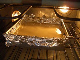 Pic_2_baking