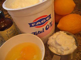 Pic_2_yoghurt