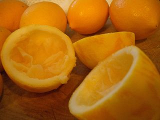 Pic_1_lemons