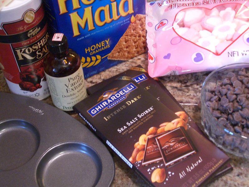 Pic_1_ingredients