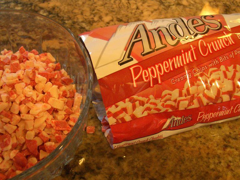 Pic_1_Peppermint Crunch