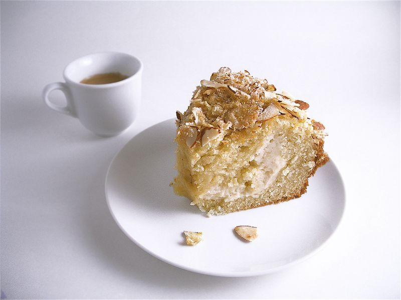 Pic_7_coffeecake