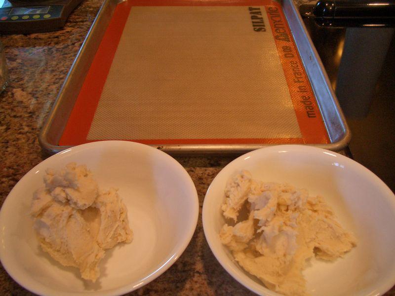 Pic_1_dough