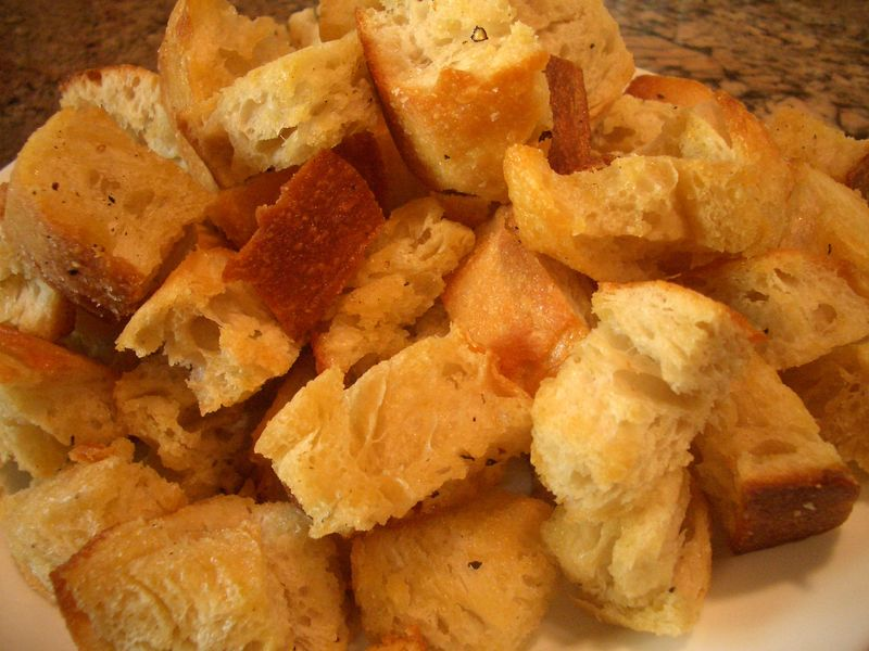 Pic_8_toastedcroutons