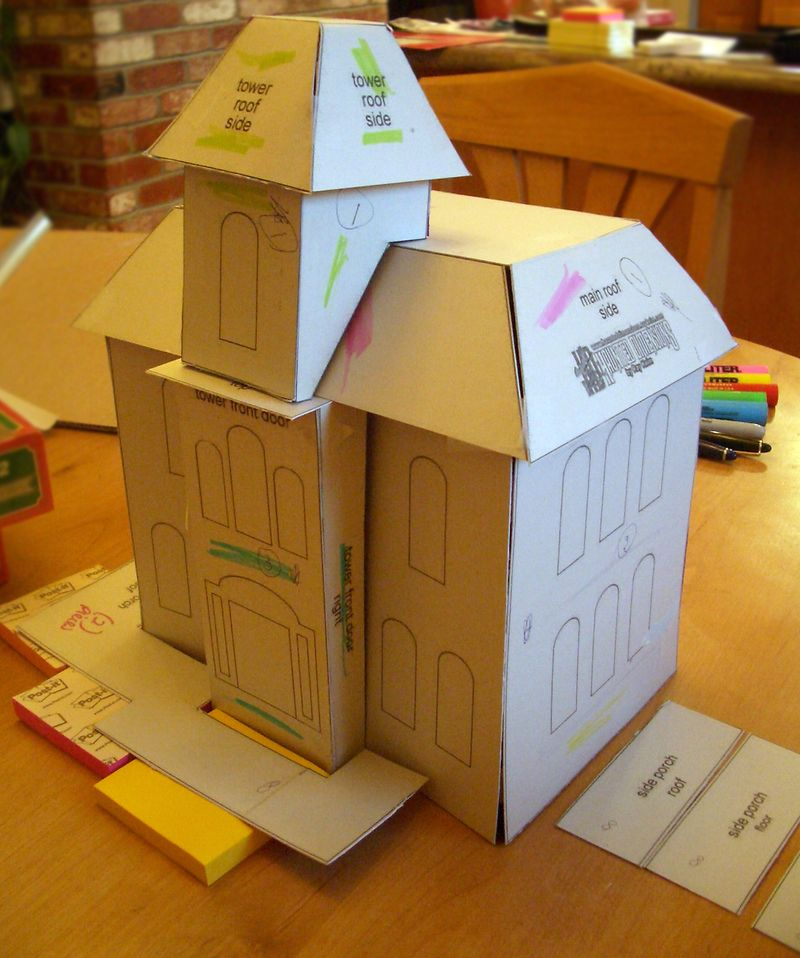 Pic_1_cardboardcutout