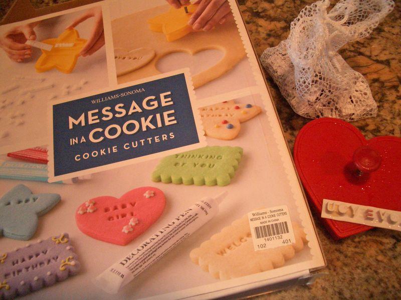 Pic_2_messagecookiecutters