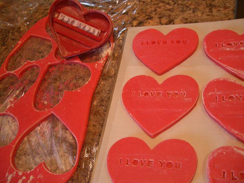 Pic_3_cutcookies