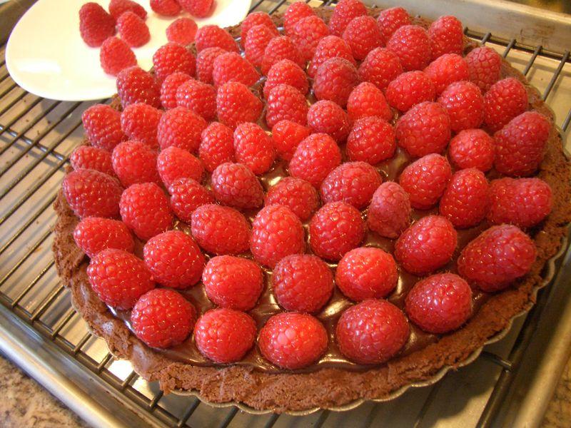 Pic_7_raspberriesontart