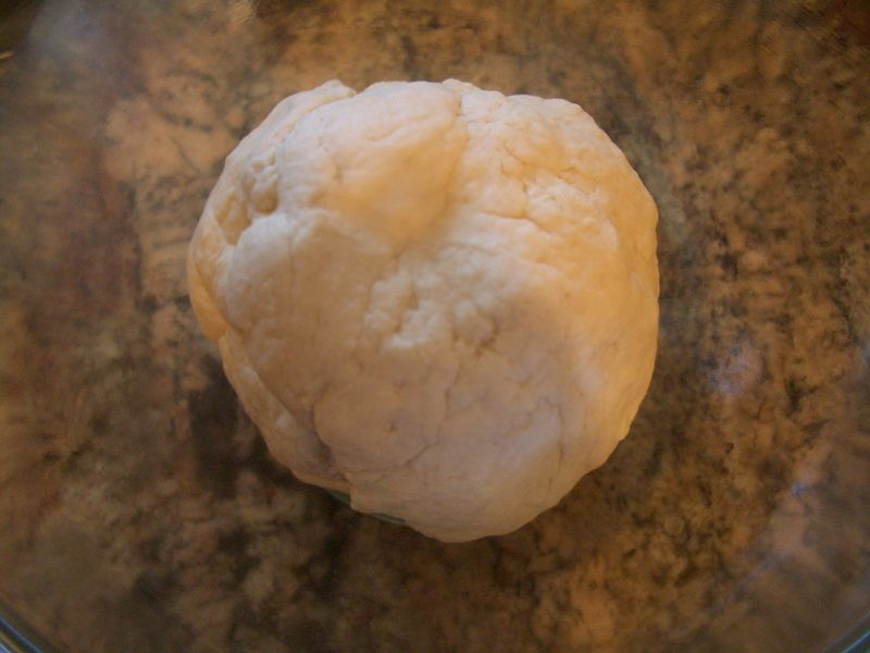 Pic_1_doughball