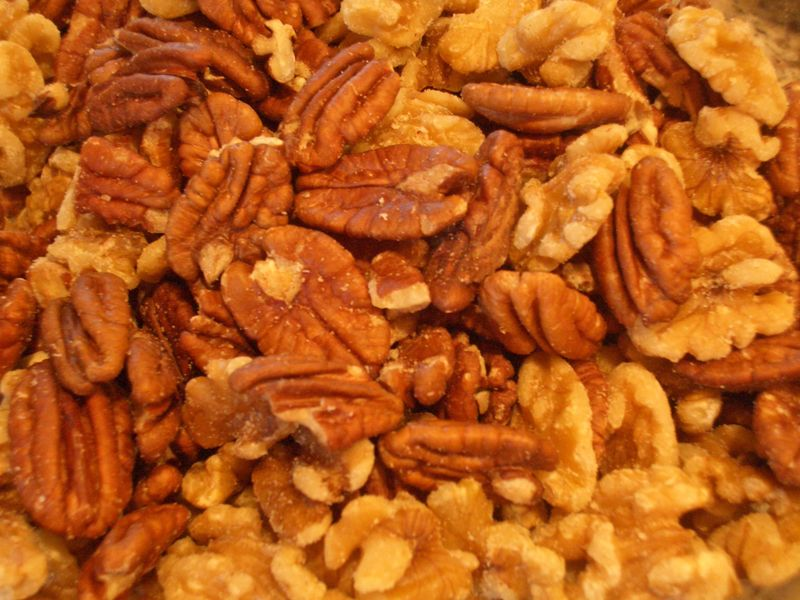 Pic_1_nuts