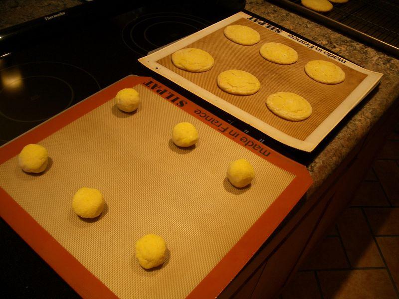 Pic_2_cookiesonsheeet
