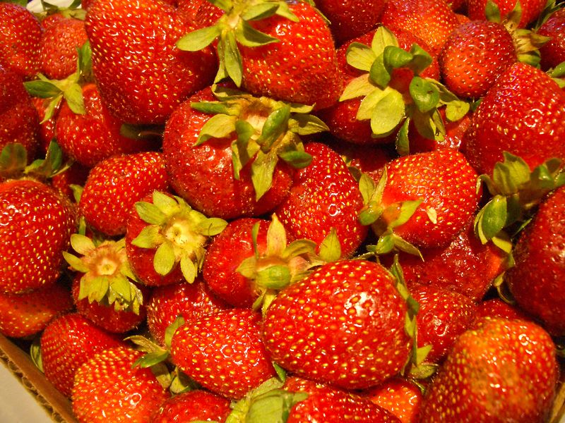 Pic_4_freshberries