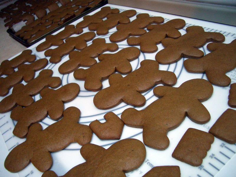 Pic_4_bakedcutoutcookies