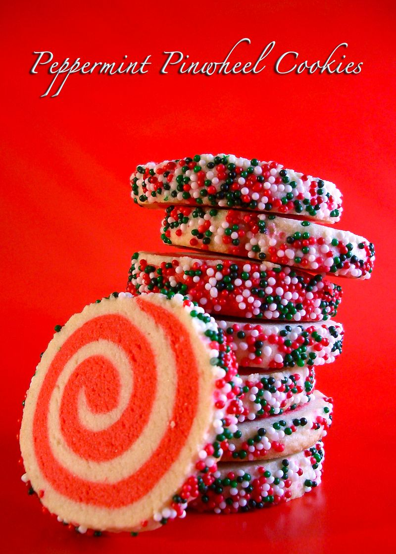 6_finish_peppermintpinwheel