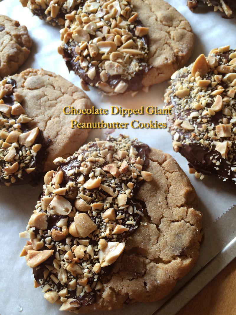 Closelotsofcookies