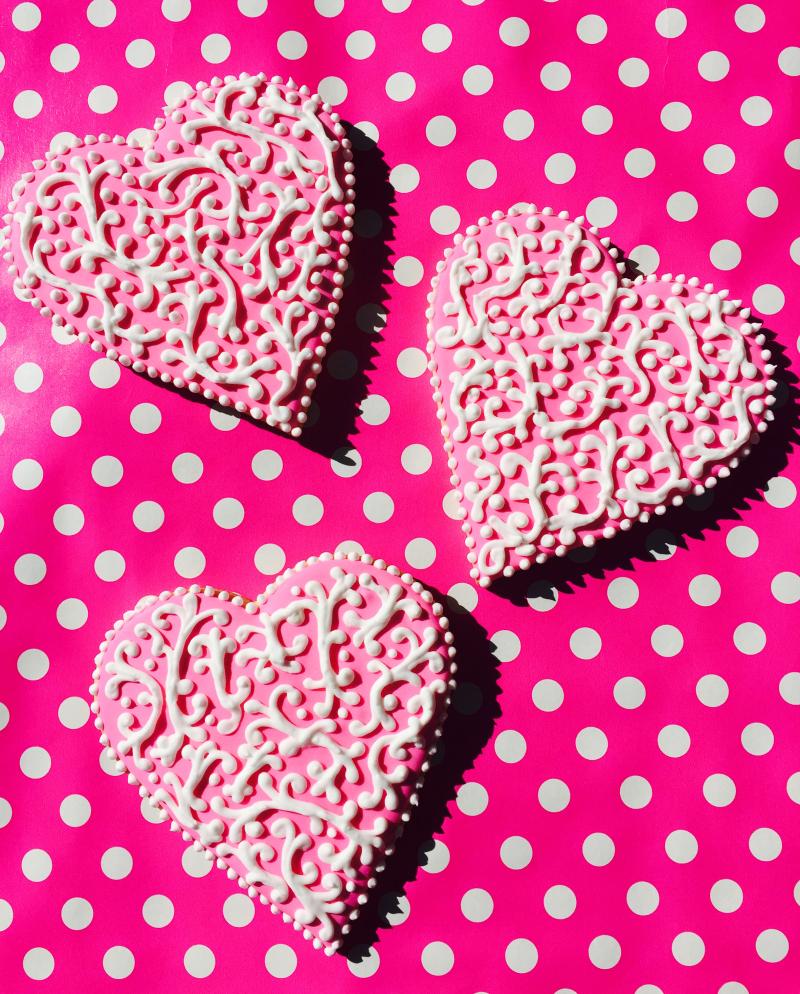 ValentinesSugarCookies