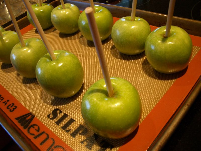 Pic_1_apples