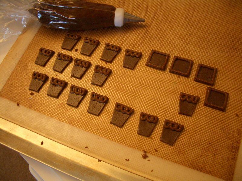 Planterboxpieces