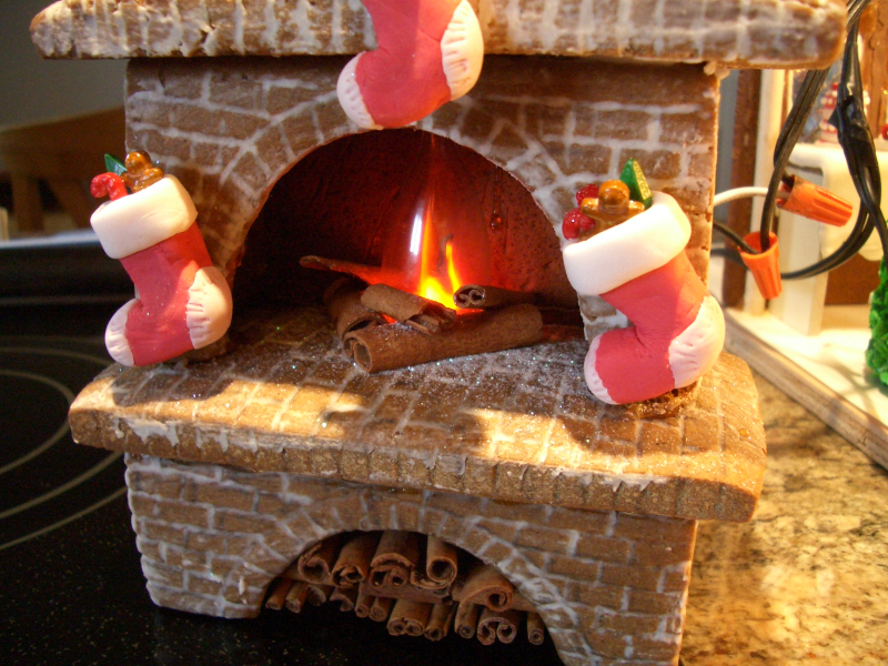 Pic_closefireplace