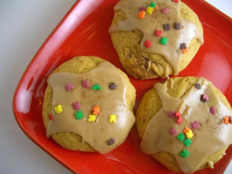 Pic_10_3cookies