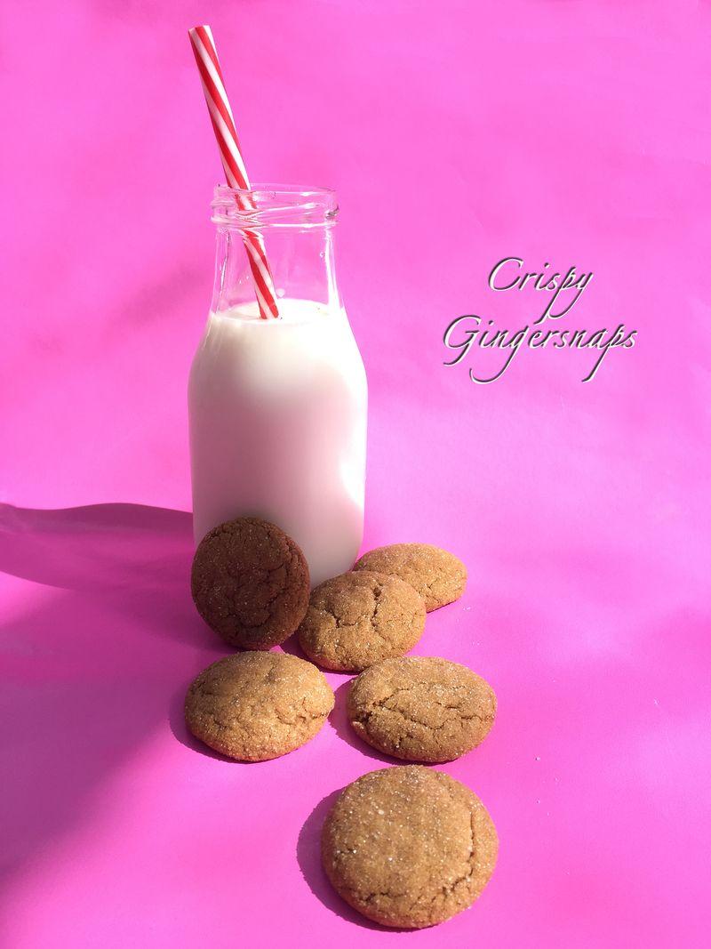 Gingersnaps_1