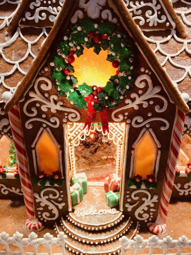 Gingerbread2019_6